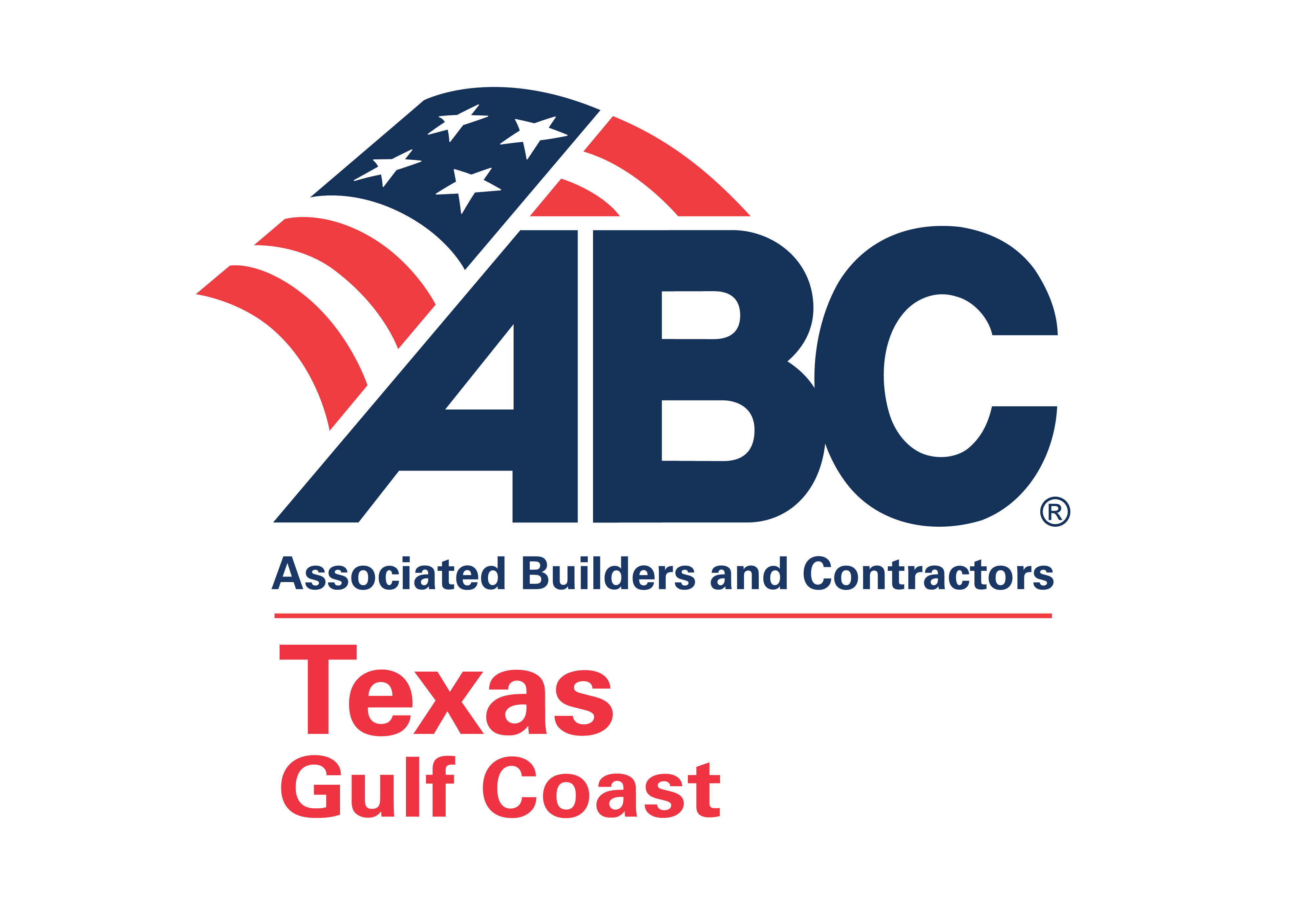 Associated Builders and Contractors, Inc. – Texas Gulf Coast